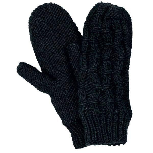 c41caf16f94 Zimní oblečení Powder Room