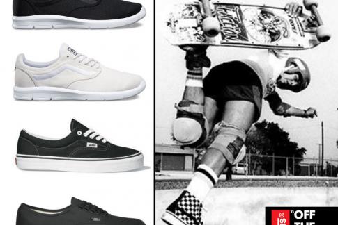 Dětská obuv a oblečení