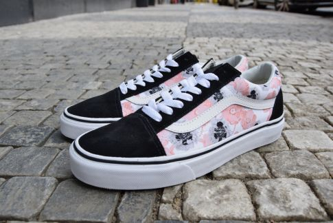 Vans Old Skool ♥